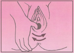 massaggio-perineo-gravidanza